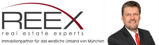 REEX real estate experts GmbH